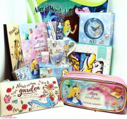 boutique-kawaii-shop-france-japonais-chezfee-disney-japan-alice-wonderland-2