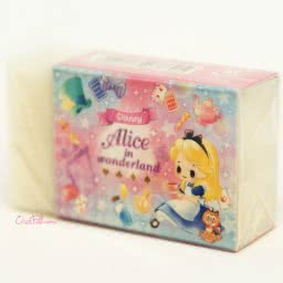 boutique-kawaii-shop-france-japonais-chezfee-disney-japan-alice-wonderland-chibi-gomme-2