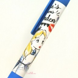 boutique-kawaii-shop-france-japonais-chezfee-disney-japan-alice-wonderland-jardin-criterium-2