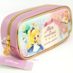 boutique-kawaii-shop-france-japonais-chezfee-disney-japan-alice-wonderland-trousse-chibi-3