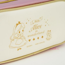 boutique-kawaii-shop-france-japonais-chezfee-disney-japan-alice-wonderland-trousse-chibi-4