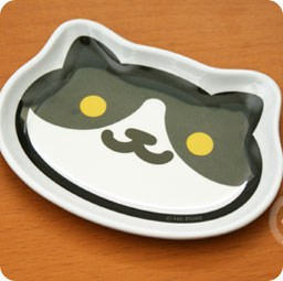 boutique-kawaii-shop-france-lille-chezfee-com-japonaise-chat-mini-assiette-neko-atsume-bicolore