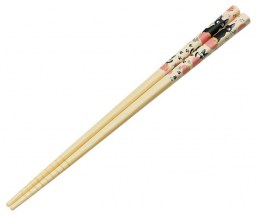 boutique-kawaii-shop-france-lille-chezfee-cuisine-japaonaise-baguette-chopsticks-japanese-studio-ghibli-jiji-chat-rose-2