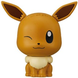 boutique-kawaii-shop-gashapon-pokemon-officiel-capchara-evoli-eevee-1
