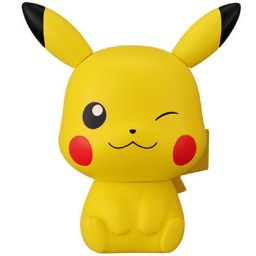 boutique-kawaii-shop-gashapon-pokemon-officiel-capchara-evoli-eevee-pikachu-1