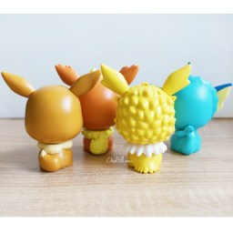 boutique-kawaii-shop-gashapon-pokemon-officiel-capchara-evoli-eevee-pikachu-3