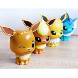 boutique-kawaii-shop-gashapon-pokemon-officiel-capchara-evoli-eevee-pikachu-4