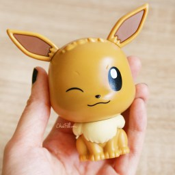 boutique-kawaii-shop-gashapon-pokemon-officiel-capchara-evoli-eevee-pikachu-5