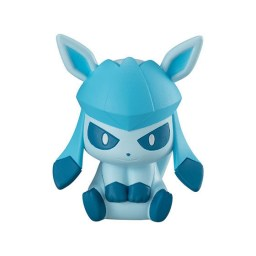 boutique-kawaii-shop-gashapon-pokemon-officiel-evoli-eevee-evolution-clip-pince-givrali-1