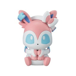 boutique-kawaii-shop-gashapon-pokemon-officiel-evoli-eevee-evolution-clip-pince-nymphali-1