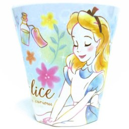 boutique-kawaii-shop-japonaise-cuisine-tasse-gobelet-disney-alice-1