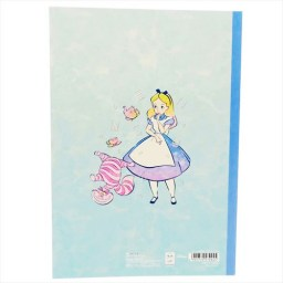 boutique-kawaii-shop-japonaise-disney-chibi-alice-chat-cheshire-papeterie-cahier-2