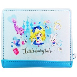 boutique-kawaii-shop-japonaise-disney-chibi-alice-portefeuille-2