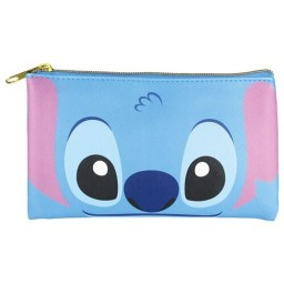 boutique-kawaii-shop-japonaise-disney-stitch-papeterie-trousse-pochette-1