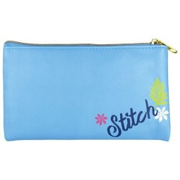 boutique-kawaii-shop-japonaise-disney-stitch-papeterie-trousse-pochette-2