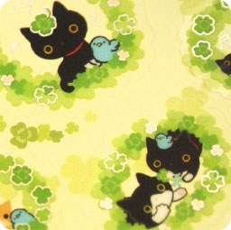 boutique-kawaii-shop-papeterie-chezfee-com-sticker-autocollant-mignon-kutusita-nyanko-printemps