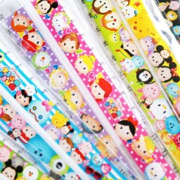 boutique-kawaii-shop-papeterie-chezfee-disney-tsumtsum-regle-4