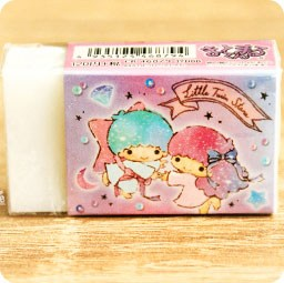 boutique-kawaii-shop-papeterie-chezfee-sanrio-little-twin-stars-gomme