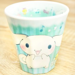 boutique-kawaii-shop-papeterie-chezfee-sanrio-officiel-authentique-cinnamoroll-gobelet-1