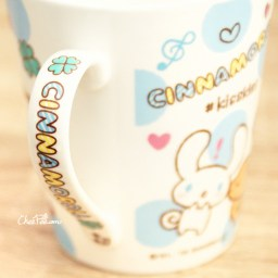 boutique-kawaii-shop-papeterie-chezfee-sanrio-officiel-authentique-cinnamoroll-mug-tasse-5