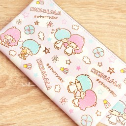 boutique-kawaii-shop-papeterie-chezfee-sanrio-officiel-authentique-little-twin-stars-trousse-pochette-2