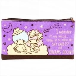 boutique-kawaii-shop-papeterie-chezfee-sanrio-officiel-little-twin-stars-trousse-6