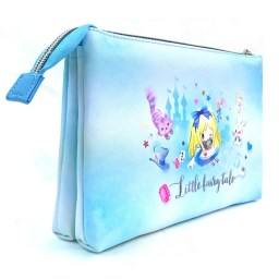 boutique-kawaii-shop-papeterie-japonaise-disney-double-trousse-pochette-chibi-alice-chat-cheshire-2