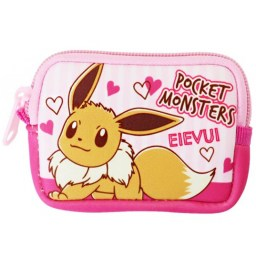 boutique-kawaii-shop-papeterie-japonaise-pochette-porte-monnaie-pokemon-evoli-1