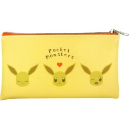 boutique-kawaii-shop-papeterie-japonaise-pochette-trousse-pokemon-evoli-2