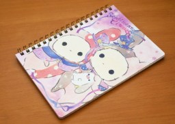 boutique-papeterie-fourniture-kawaii-shop-en-ligne-chezfee-com-carnet-spiral-sentimental-circus-parade-ver2-1