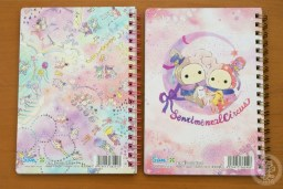boutique-papeterie-fourniture-kawaii-shop-en-ligne-chezfee-com-carnet-spiral-sentimental-circus-parade2
