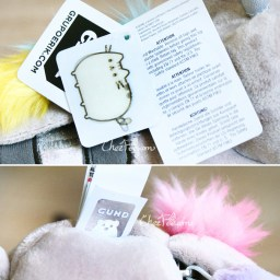 boutique-papeterie-fourniture-kawaii-shop-france-chezfee-trousse-peluche-pusheen-licorne-officiel-7