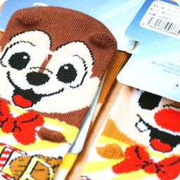 boutique-shop-kawaii-france-chezfee-chaussette-enfant-amusantes-fantaisie-disney-japan-tic-tac