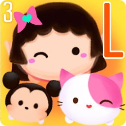 kawaii-box-tsumtsum-boutique-kawaii-shop-chezfee-papeterie-rentree-l-201708