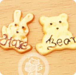 loisir-creatif-diy-accessoir-decoration-kawaii-biscuit-lapin-ours-boutique-magasin-en-ligne-chezfee-com