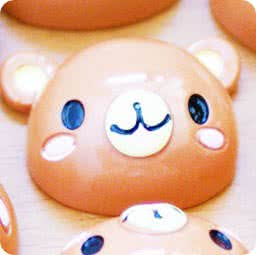 loisir-creatif-diy-accessoir-decoration-kawaii-nounours-chezfee
