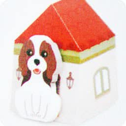 papeterie-sticky-note-mignon-kawaii-chien-puppy-house-maison-boutique-chezfee-com-beagle1