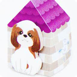 papeterie-sticky-note-mignon-kawaii-chien-puppy-house-maison-boutique-chezfee-com-shitzu1