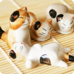 repose-baguettes-set-chat-japonais8