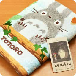 serviette-nappe-cotton-tonari-no-totoro-ghibli-officiel-authentique-boutique-kawaii-shop-chezfee-com-bois