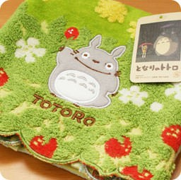 serviette-nappe-cotton-tonari-no-totoro-ghibli-officiel-authentique-boutique-kawaii-shop-chezfee-com-jardin