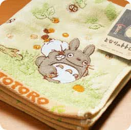 serviette-nappe-cotton-tonari-no-totoro-ghibli-officiel-authentique-boutique-kawaii-shop-chezfee-com-noix