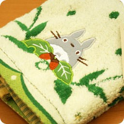 serviette-nappe-cotton-totoro-ghibli-officiel-authentique-boutique-kawaii-shop-chezfee-com-automne