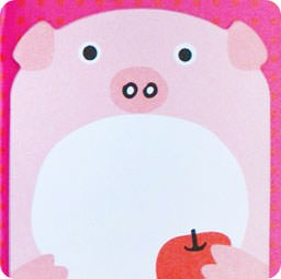 sticky-note-kawaii-animal-mignon-magasin-papeterie-chezfee-cochon