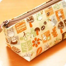 trousse-triangle-stylo-tonari-no-totoro-voisin-studio-ghibli-officiel-authentique-boutique-kawaii-shop-chezfee-com